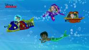 Jake&crew-Attack Of The Pirate Piranhas07
