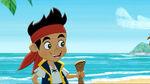 Jake-Jake's Treasure Trek02