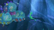 Sea Scuttlers-Cubby's Pet Problem06