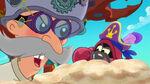 Undergear&King Crab-Crabageddon!11
