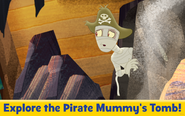 Appisodes-Treasure of the Pirate Mummy's Tomb03