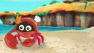 CrabLouie-Crabageddon!04