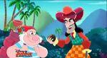 Hook&Smee-Pirate Putt-Putt14
