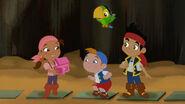 Jake&crew-Izzy's Pirate Puzzle21