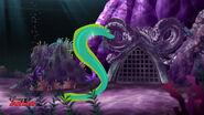 Storm Eel-Mer-Matey Ahoy!07