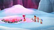 JAKE&crew-F-F-Frozen Never Land!26