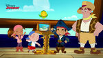 Jake&crew-Attack Of The Pirate Piranhas01
