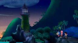Lighthouse-The Lighthouse Diamond01