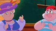 Mollie&Smee-Smee-erella08