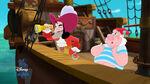 Hook&Smee-Yo Ho, Food to Go!06