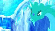 Ice Dragon-Queen Izzy-bella01