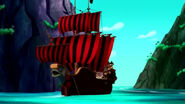 JollyRoger-The Great Never Sea Conquest04