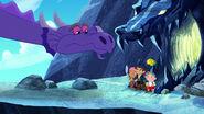 Dragon-Tales of Captain Buzzard04