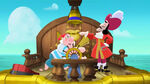 Hook&Smee-Bucky Makes a Splash06