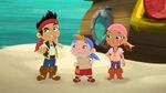 Jake&crew-Izzy's Pirate Puzzle09