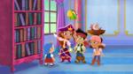 Pirate Princess49