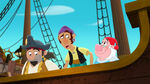 SmeeSharky&Bones-The Never Land Pirate Ball01
