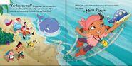 Ahoy, Izzy!-page10