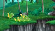 Baby Croc-Croctastrophy10