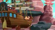 Barracuda-Captain Flynn's New Matey05