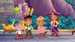 Groupshot-Princess Power03