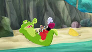 Hook&Tick-Tock-Croc-Hook's Treasure Nap03