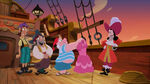 Hook&crew-Princess Power!05