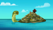Mysterious Island-The Mystery of Mysterious Island02