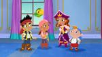 Pirate Princess53