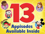 Us-ipad-4-disney-junior-appisodes