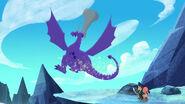 Dragon-Tales of Captain Buzzard16