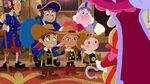 Groupshot-Tales of Captain Buzzard02