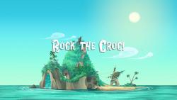 RockTheCroc