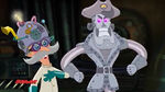 Undergear&Gizmo-The Island of Doctor Undergear07