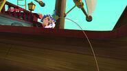 Beatrice&Flynn-Peter Pan's 100 Treasures!08