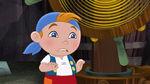 Cubby-Hideout…It's Hook!03