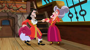 Hook&Mama Hook-Mama Hook Knows Best!