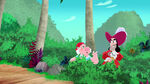 Hook&Smee-The Lost and Found Treasure01