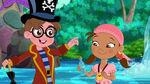 Izzy-Captain Hook's Last Stand05