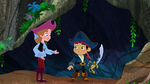 Jake&Wendy-Captain Hook's Last Stand!04