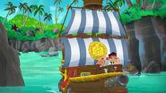 Jake&crew-Jake's Royal Rescue04