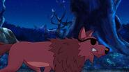 Stonewolf-Night of the Stonewolf04