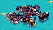 Volcano-Treasure Trek01