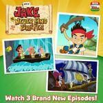 Watch Disney junior promo01