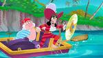 Hook&Smee-Captain Hook's Lagoon14