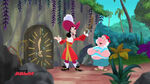 Hook-and-smee01