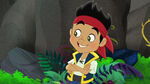 Jake-Mystery of the Missing Treasure!10