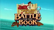 JakeAndTheNeverLandPiratesBattleForTheBook title card