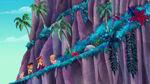 Majesty Mountain-Princess Power!02