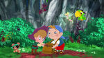 MichaelCubbySkully&Tink-Captain Hook's Last Stand03